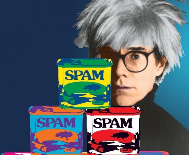 http://blog.glopart.ru/wp-content/uploads/2014/06/Warhol-SPAM-624x513.jpg
