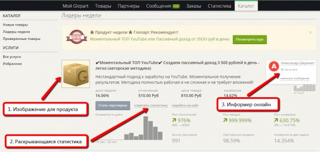 http://blog.glopart.ru/wp-content/uploads/2014/10/newcat2-624x297.png