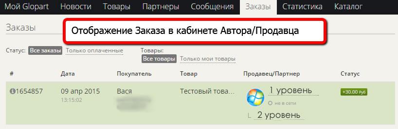 http://blog.glopart.ru/wp-content/uploads/2015/04/pp3.jpg