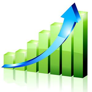 Увеличение отчислений по партнерке Glopart