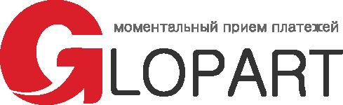 Блог Glopart.ru